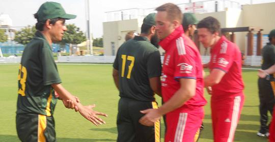 12-3rd-odi-match-2nd-International-Disability-Cricket Series