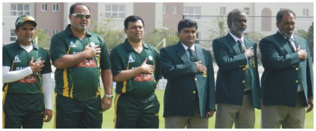 1st-t-20-page-2nd-international-disability-cricket-series