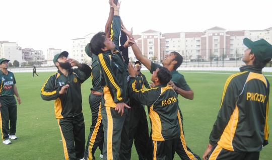 21-3rd-odi-match-2nd-International-Disability-Cricket Series