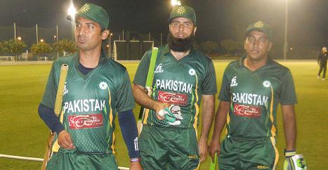 22-3rd-odi-match-2nd-International-Disability-Cricket Series