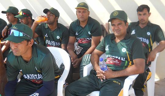 24-3rd-odi-match-2nd-International-Disability-Cricket Series