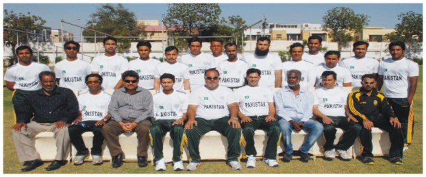 2nd-ODI-Page-2nd-International-Disability-Cricket Series