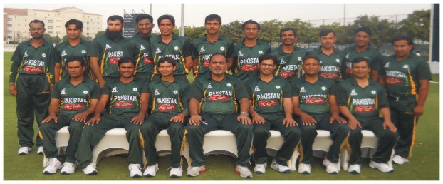 2nd-T-20-Page-2nd-International-Disability-Cricket-Series