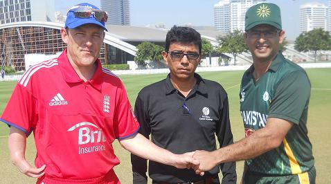 30-Picture-2nd-Interional-Disability-Cricket-Series
