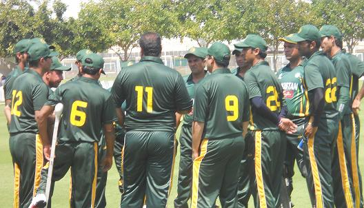 33-Picture-2nd-International-Disability-Cricket Series