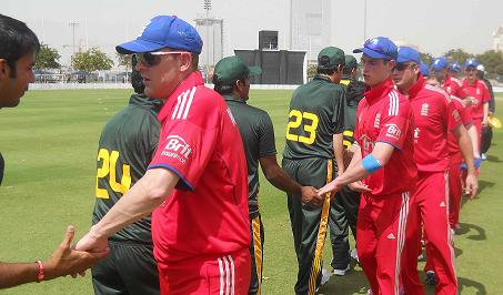 35-Picture-2nd-International-Disability-Cricket Series