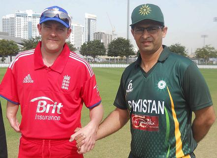 37-2nd-T-20-Picture-2nd-International-Disability-Cricket Series