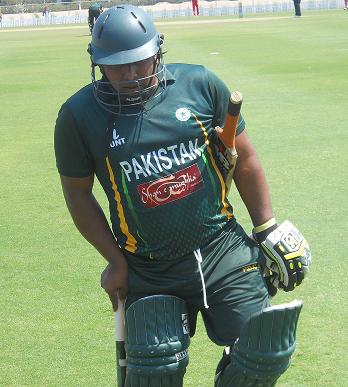 39-2nd-T-20-Picture-2nd-International-Disability-Cricket Series