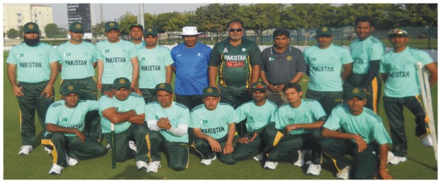 3rd-T-20-Page-2nd-International-Disability-Cricket Series