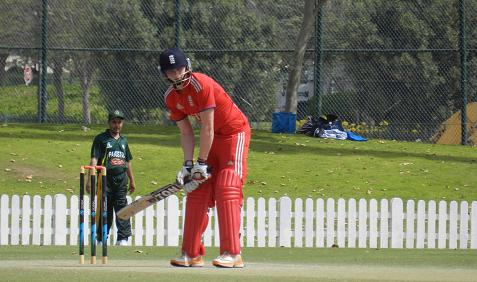 41-2nd-T-20-Picture-2nd-International-Disability-Cricket Series